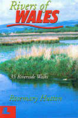 A picture of 'Rivers of Wales' 
